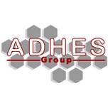 Adhes