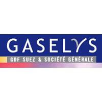 Gaselys