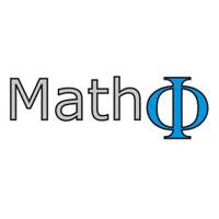 Maths fi
