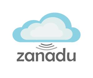 Zanadu